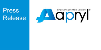 Aapryl, LLC a Provider of Predictive Manager Selection and Portfolio Construction Software, Today Announced the Launch of Its Flagship Analytic Platform