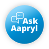 Ask Aapryl