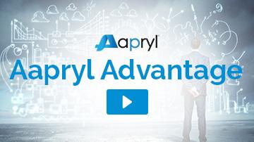 Aapryl Advantage