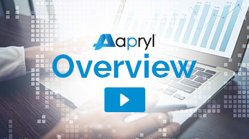 Aapryl Case Study