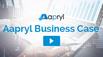 Aapryl Business Case